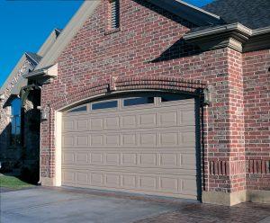 Garage Door Company Phoenix