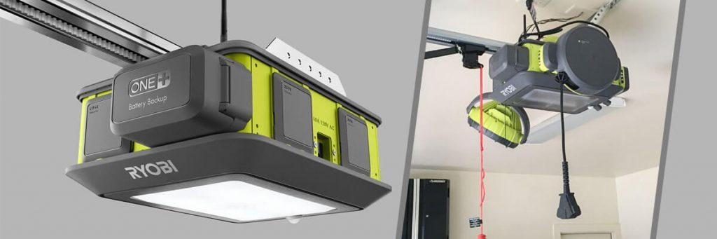 Garage Door Opener Installation Phoenix